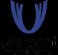 Verbart Reclame Retina Logo