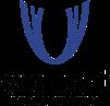 Verbart Reclame Logo